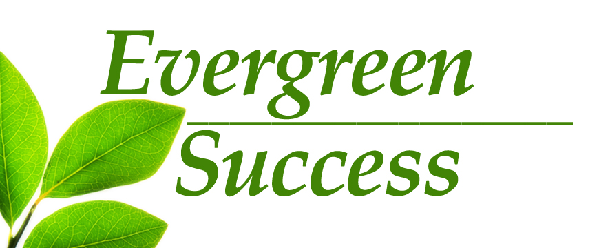 What Is Note Investing Evergreen Advisors